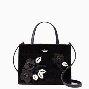 Kate Spade Cameron Street Embellished Original Bag